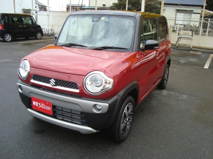 DSC06213